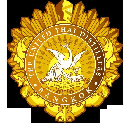 United Thai Distillers Co.,ltd.